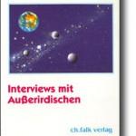 Interviews mit Ausserirdischen